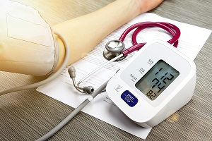 Blood Pressure Readings and Chart: What Is Your Blood Pressure Supposed to Be?