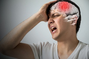 Important Things You Should Know About a Brain Stroke