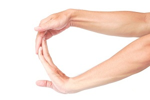 Thumb and Finger Exercises for Carpal Tunnel Syndrome