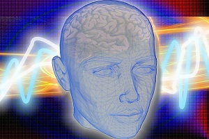 Brain Stimulation Therapies for Treating Schizophrenia and Other Mental Illnesses