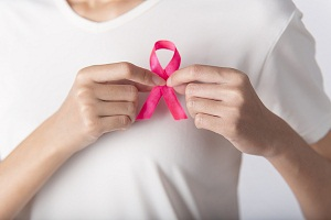What is Breast Cancer (Female)?