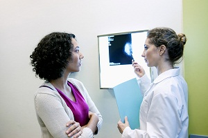 Breast Cancer Diagnosis and Early Detection