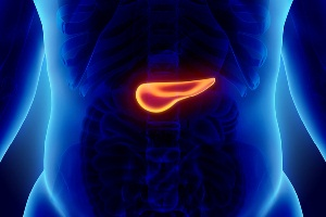 All You Should know About Pancreatic Cancer