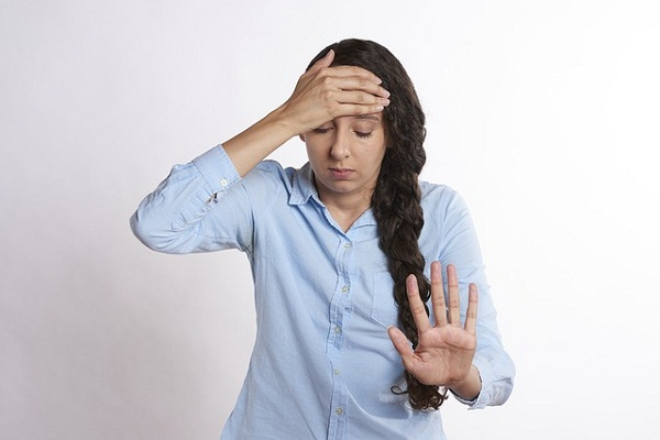 Is it a Normal Headache or Migraine: How to Recognize the Difference?
