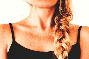 Neck Lumps and Bumps: What Do They Mean?
