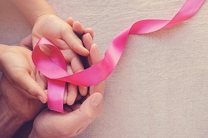 Breast Cancer Survival Rate: Is Breast Cancer Curable?