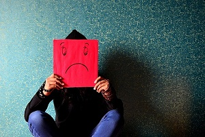 Stress and Depression: Can Stress Cause Depression