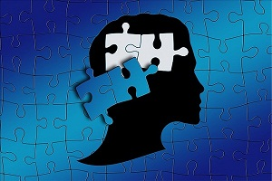 An Overview of  Dyslexia