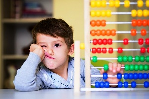 Overview of Attention deficit hyperactivity disorder (ADHD)