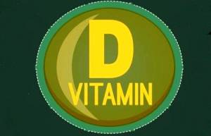 Vitamin D Can Increase Survival Rates for Breast Cancer Patients