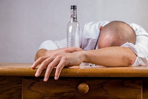 Alcohol Abuse and Its Treatment