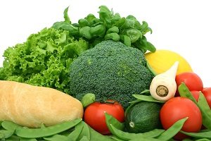Cushing Syndrome Diet and Treatment