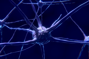 Diabetic Neuropathy and Nerve Damage