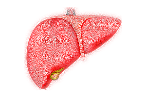 Advanced Liver Cancer (Stage 4 Liver Cancer)