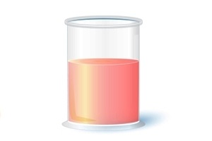 Top 10 Reasons for Blood in Urine Without Pain