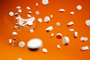 ADHD Medications and Their Side Effects