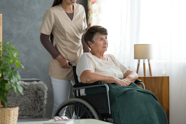 alzheimer's disease – management, care and prevention