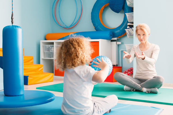 what are the various treatment options for autism